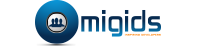 migids software