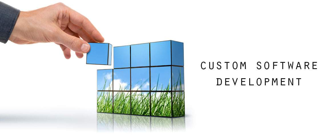 migids software website development